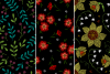 Huge Embroidery Bundle example image 8