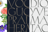 Hellen - Serif Font example image 5