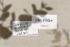 Globetrotter Signature Script example image 8