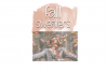 Scarecrow - A Handwritten Font example image 7