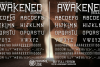 Awakened example image 2