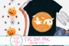 Witches With Hitches SVG, Adult Halloween SVG, Camper, Sign example image 2