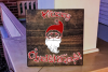 Christmas Vibes | A Whimsical Christmas Font example image 8