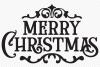 Christmas Bundle SVG, Cut Files, Christmas Shirt Design example image 7