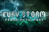 Fury Storm example image 1