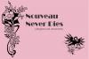 Nouveau Never Dies  example image 3