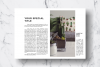Magazine Template Vol. 08 example image 3