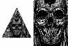 7 design skull VECTOR example image 7