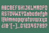 Antica Font example image 4