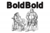 BoldBold example image 3