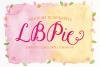 LBPie example image 1