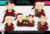 Christmas Babies example image 1