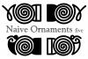Naive Ornaments Five example image 3