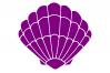 Sea Shell svg example image 1