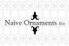 Naive Ornaments Five example image 2