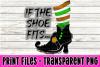4 PNG Halloween Bundle - Print File example image 5