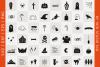 SVG Bundle | Mega SVG Bundle Vol.3 | SVG DXF EPS PNG example image 22