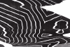 16 Photocopied Stripes example image 7