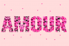 Love Font example image 2