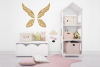 Fairy Wings SVG File example image 2
