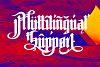 Phagoth example image 5