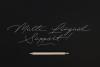 Quick Signature Pro example image 11