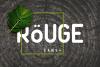 Rouge Sans example image 1