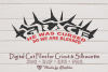 Crown of Thorns with Grace- SVG cut file, Easter SVG example image 1