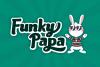 Mama Bunny example image 4
