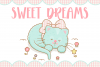 Rattaullie - A Sweet Sans example image 7