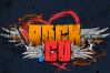 Rock.CO example image 3