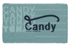 CANDY family example image 4