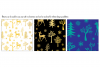 Seamless Silver & Gold Holiday Patterns example image 6