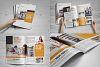 Education Brochure Bundle v2 example image 2