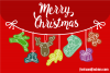 Merry Christmas example image 9