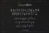 Kazasttan Font example image 4
