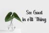 Salsabella Cute Script example image 9
