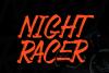 Black Jackal - Brush Font example image 6