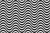 75 Monochrome Geometrical Patterns AI, EPS, JPG 5000x5000 example image 13