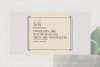 GRUNGE Facebook sale and quote pack example image 12