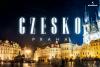 Czesko example image 1