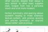 Dolgan Typeface example image 4