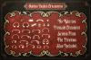 Hophus Roghus - Layered & Ornaments example image 8
