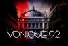 Vonique 92 example image 1