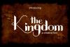 Kingdom example image 1