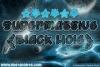 Supermassive Black Hole example image 1