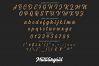 Bradley Typeface example image 8