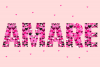 Love Font example image 7