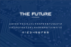 THE FUTURE example image 4