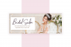 Beauty Service Facebook Cover Template example image 4